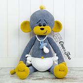 Morris_the_big_baby_monkey_amigurumi_crochet_pattern_01_small_best_fit