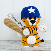 Riley_the_little_tiger_amigurumi_crochet_pattern_01_small_best_fit