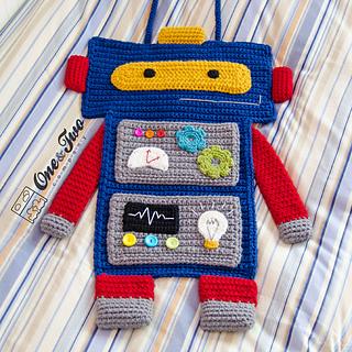 Robot_organizer_crochet_pattern_04_small2
