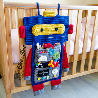 Robot_organizer_crochet_pattern_07_small2