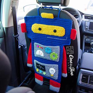 Robot_organizer_crochet_pattern_08_small2