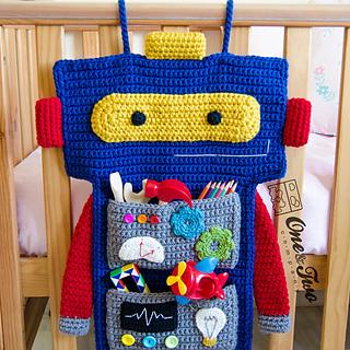 Robot_organizer_crochet_pattern_02_small2