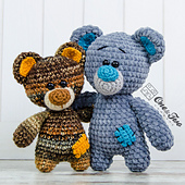 Patches_the_little_teddy_bear_amigurumi_crochet_pattern_02_small_best_fit