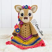 Meadow_the_sweet_fawn_security_blanket_crochet_pattern_01_small_best_fit