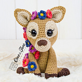Meadow_the_sweet_fawn_amigurumi_crochet_pattern_01_small_best_fit