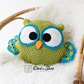 Owl_pillow_crochet_pattern_01_small_best_fit