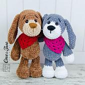 Dog_amigurumi_crochet_pattern_01_small_best_fit