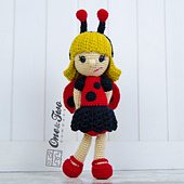 Ladybug_girl_amigurumi_crochet_pattern_01_small_best_fit