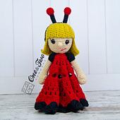 Ladybug_girl_blanket_crochet_pattern_01_small_best_fit