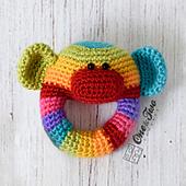 Rainbow_sock_monkey_rattle_crochet_pattern_01_small_best_fit