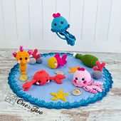 Adventure_under_the_sea_playset_crochet_pattern_01_small_best_fit