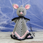 Brook_the_tiny_bat_security_blanket_crochet_pattern_01_small_best_fit