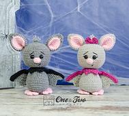 Brook_the_tiny_bat_amigurumi_crochet_pattern_01_small_best_fit