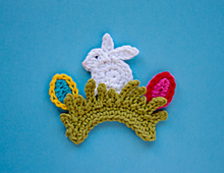 Easter_01_small2