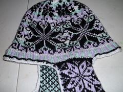 G_ma_winter_hat_2011__3__small