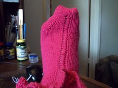 Pink_shimmer_socks_small