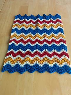 Msd_ripple_blanket_small2
