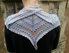 Ohk_zoelitebluebr_backwrap_small