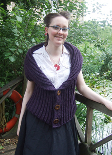 Front_purple_lifering_bg_small2
