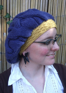 Beret_side1_small2
