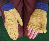 Mittens_pair_small_best_fit