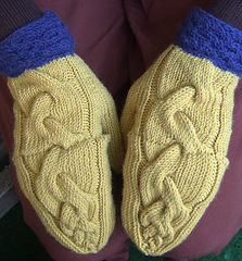 Mittens_pair2_small