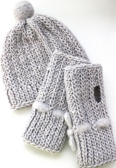 Ybapril_crochetdesign_small_best_fit