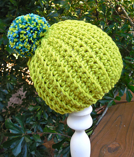 Green_pom_hat_small2
