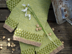 Seedling_mitts_1_small