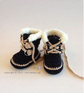 Baby_pacs_sorels_boots_rav_01_small_best_fit