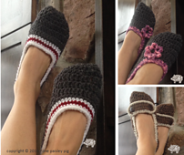 House_slippers_3_ways_rav_small_best_fit