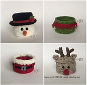 Christmas_baskets_rav_small_best_fit