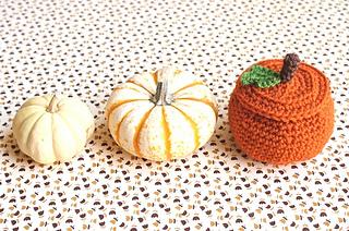One-sheepish-girl-crochet-pumpkin-bowl-3-2_small2