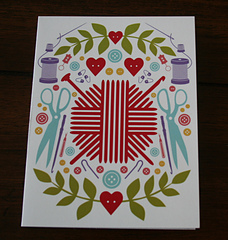 Notions_card_front_small