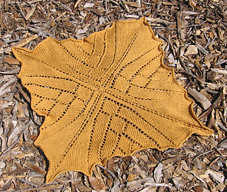 Cerdanya_doily_august_finished_small2
