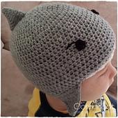 Shark_1_thumbnail_small_best_fit