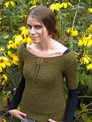 Knitting_068_small