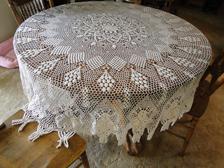 Doilies_016_small2
