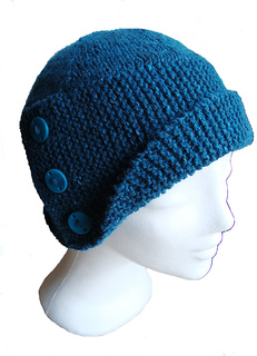 Cloche1kl_small2