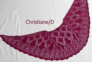 Christiane0_small2