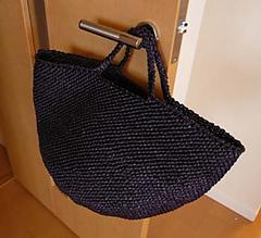 Marketbag2_small