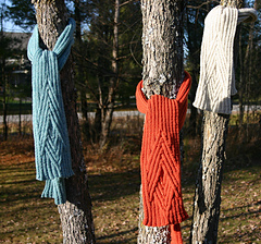 3scarves_trees_small