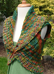 Shawl_vest_small