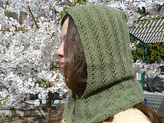 Lace_hood_small