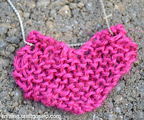 Heart-pendant_small_best_fit