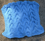 Chevron-washcloth_small_best_fit