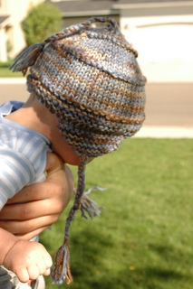 Luke_earflap_small2