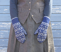 Wooden_flower_mittens_final_photo_2_small_best_fit