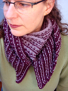 Splitcowl-jenn1_small2