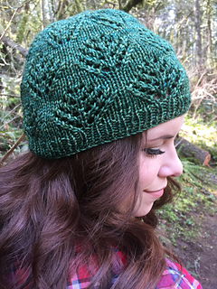 Hat_picture_small2